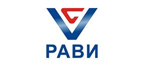 Российская ассоциация венчурного инвестирования (РАВИ)